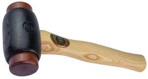 01-014 Size 3 Hide Hammer