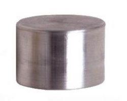 72-308AF Size A Replacement Aluminium Face