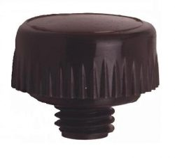 76-714TF Replacement Tough Brown Polyurethane Face