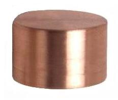 71-312C Size 2 Replacement Copper Face