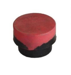 75-612SF Replacement Thorlite Soft Face - Red Tipped