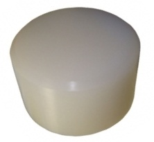 77-916SPF Size 4 Replacement Super Plastic Face