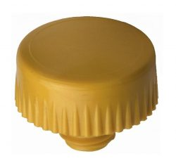 76-710AF Replacement Extra Hard Yellow Nylon Face